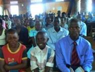 alyf-uganda2-12-10