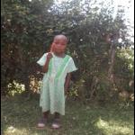 Kenya FBC